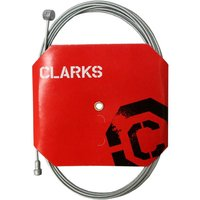 Clarks Universal SS Inner Brake Cable Brake Cables