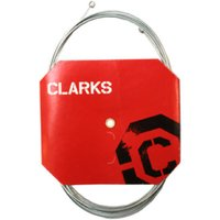 Clarks Universal SS 1.1mm Inner Gear Cable   Gear Cables