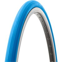 Tacx Trainer Tyre for MTB Bikes   Indoor Training Tyres