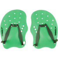 Speedo Tech Paddle Paddles