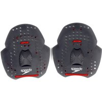 Speedo Power Paddle Paddles