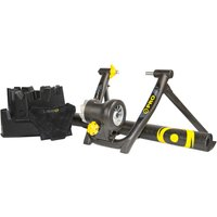 CycleOps Jet Fluid Pro Winter Training Kit Turbo Trainers