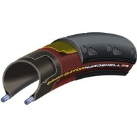 Continental GatorHardshell Road Tyre Road Race Tyres