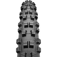 Continental Baron 84 Mountain Bike Tyre MTB Off-Road Tyres