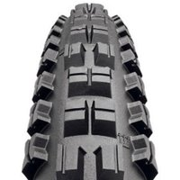 Continental Der Kaiser 360 Mountain Bike Tyre MTB Off-Road Tyres