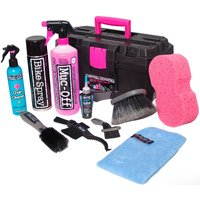 Muc-Off Ultimate Bicycle Kit Bike Cleaner
