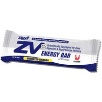 ZipVit Sport ZV8 Uncoated Energy Bars 20 x 55g Energy & Recovery Food