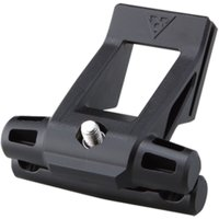Topeak Fixer F25 Bracket for Saddle Wedge Bags Saddle Bags