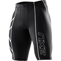 2XU Compression Short Compression Base Layers