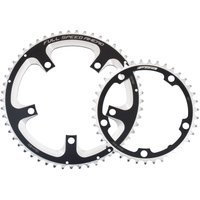 FSA Super Road Inner 34T Chainring Chainrings