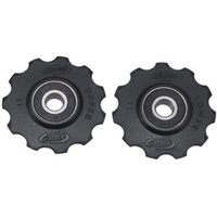 BBB BDP RollerBoys Jockey Wheels Rear Derailleurs