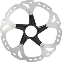 Shimano XT and Saint RT81 Ice-Tec 180mm CL Rotor   Disc Brake Rotors