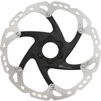 Shimano XT RT86 Ice-Tec 203mm 6-Bolt Rotor Disc Brake Rotors