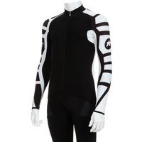 Assos ij.tiBuru Insulator Jacket Cycling Windproof Jackets