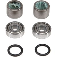 Speedplay Frog Bearing Set Clip-In Pedals