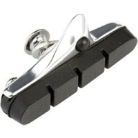 Clarks Road Caliper Brake Blocks Complete   Rim Brake Pads
