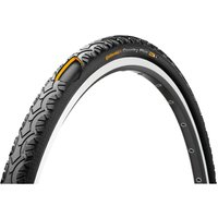 Continental Country Plus City MTB Tyre MTB Slick Tyres