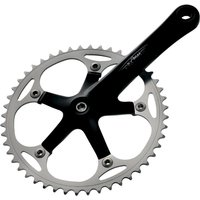 Miche Xpress Track Chainset Chainsets