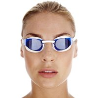 Speedo Fastskin3 Elite Goggle Adult Swimming Goggles