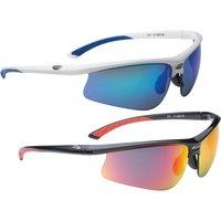 BBB Winner Sunglasses Performance Sunglasses