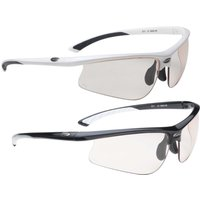 BBB Winner PH Sport Sunglasses Performance Sunglasses