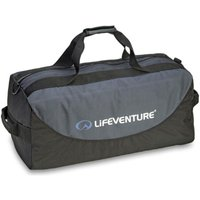Lifeventure Expedition Duffle 100L Travel Bags