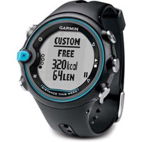 garmin swim   sports watches