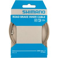 Shimano Road Stainless Steel Inner Brake Wire Brake Cables
