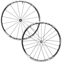 Fulcrum Racing 3 2-Way Fit Tubeless Wheelset Performance Wheels