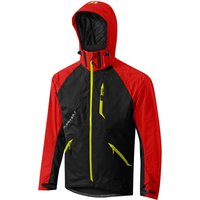 Altura Mayhem Waterproof Jacket Cycling Waterproof Jackets