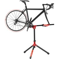 Elite Race Workstand Workstands