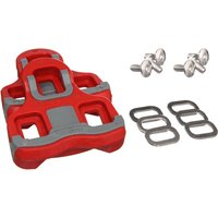 LifeLine Road Pedal Cleats - Look Keo Compatible Pedal Cleats
