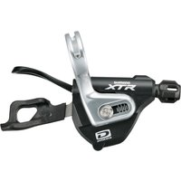 Shimano XTR M980 Right Hand 10 Speed Rapidfire Pod Gear Levers & Shifters