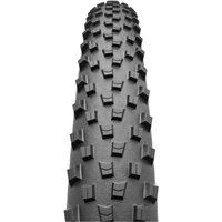 Continental X-King MTB Tyre (2016) MTB Off-Road Tyres