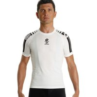 Assos SS.skinFoil_spring Short Sleeve Base Layer Base Layers