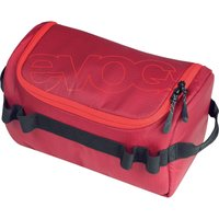 Evoc Wash Bag Travel Bags