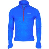 OMM Sonic Smock Running Windproof Jackets