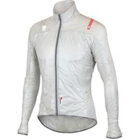 Sportful Hot Pack Ultralight Jacket Cycling Windproof Jackets
