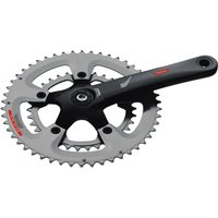 Miche Team Compact Chainset Chainsets