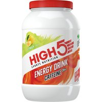 High5 Energy Source Plus 2.2KG Energy & Recovery Drink