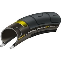 Continental Grand Prix GT Folding Road Tyre Road Race Tyres