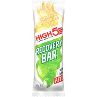 High5 Protein Bar 25 x 50g Energy & Recovery Food