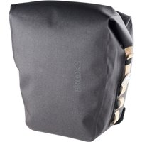 Brooks England Lands End Rear Pannier Panniers