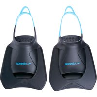 Speedo Biofuse Fitness Fin Swimming Fins