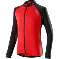 Altura Kids Sprint Long Sleeve Jersey Long Sleeve Cycling Jerseys