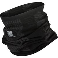 Sportful 2nd Skin Neck Warmer Cycle Headwear