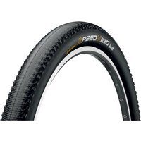 Continental Speed King II RS Folding Tyre MTB Off-Road Tyres
