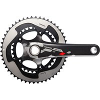 SRAM Red 22 GXP Double Cyclo-Cross Chainset Chainsets
