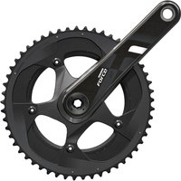 SRAM Force 22 GXP Compact Chainset Chainsets