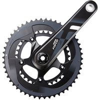 SRAM Force 22 BB30 Double Chainset Chainsets